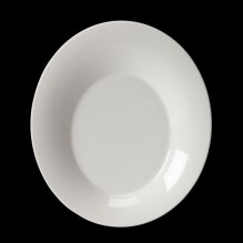 "Opera Wide Rim Oval Bowl 5"" (2 1/2 oz) ,    12 / case  9001C287 
