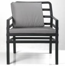 Aria Arm Chair 40330 (2/case) |  | Zanduco US