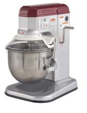 Axis AX-M7 7 Quart Mixer | Kitchen Equipment | Zanduco CA