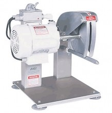 Biro BCC-100 Poultry Cutter 0.75Hp | Kitchen Equipment | Zanduco US