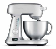 Breville BEM800XL The Scraper Mixer Pro | Kitchen Equipment | Zanduco CA