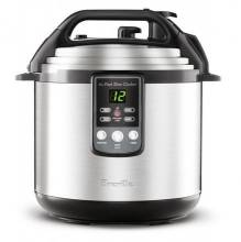 Breville BPR650BSS The Fast Slow Cooker | Kitchen Equipment | Zanduco US