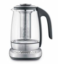 Breville BTM600CLR Smart Tea Infuser | Bar Service & Tablewares | Zanduco US