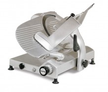 "12"" Blade Gear-Driven Slicer 