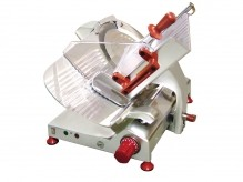 "13"" Blade Gear-Driven Deli Slicer 