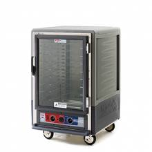 Metro C535-MFC-U C5 3 Series Heated Holding and Proofing Cabinet | Kitchen Equipment | Zanduco US