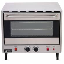 Star Holman CCOH-3 1/2 Size Countertop Convection Oven