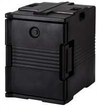 Cambro UPC400 Insulated Ultra Pan Carrier (Non-Electric) |  | Zanduco CA