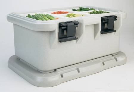 Cambro UPCS160  Insulated Food Server(Non-Electric)Full Size | Material Handling & Storage | Zanduco CA