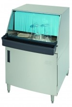 Moyer Diebel Rotary Type Fully Automatic Glasswashing Machine |  | Zanduco US