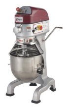 Axis AX-M20 20 Quart Mixer | Kitchen Equipment | Zanduco US