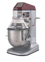 Axis AX-M12 12 Quart Mixer | Kitchen Equipment | Zanduco US