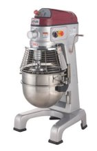 Axis AX-M30 30 Quart Mixer | Kitchen Equipment | Zanduco US