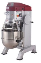 Axis AX-M40 40 Quart Mixer | Kitchen Equipment | Zanduco US