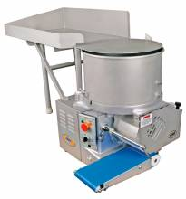 F2000N Patty Former | Restaurant Equipment | Zanduco CA