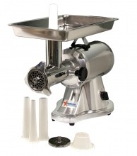 Meat Grinder #22 | Kitchen Equipment | Zanduco US