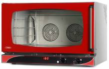 BRADO CE-ES-0004-RF Counter Top Convection Oven
