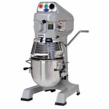 Globe SP10 10 Quart Planetary Bench Mixer | Kitchen Equipment | Zanduco CA