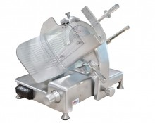 "14"" Blade Slicer 