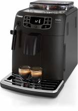 Saeco HD8758/57 - Intelia Deluxe Automatic Espresso Machine | Bar Service & Tablewares | Zanduco US