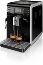 Saeco HD8767/47 - Moltio Focus Super-Automatic Espresso Machine | Bar Service & Tablewares | Zanduco US