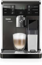 Saeco HD8869/47 - Moltio Super-Automatic Espresso Machine | Bar Service & Tablewares | Zanduco US