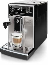 Saeco HD8924/47 - PicoBaristo Super-Automatic Espresso Machine | Bar Service & Tablewares | Zanduco US