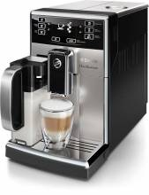 Saeco HD8927/47 - PicoBaristo Super-Automatic Espresso Machine | Bar Service & Tablewares | Zanduco US