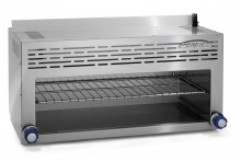 "Imperial ICMA-24   24"" Infra-Red Cheesemelter Broiler  ICMA-24 