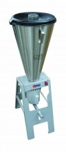 25L High Performance Commercial Vertical Tilting Blender - 110V | Kitchen Equipment | Zanduco US