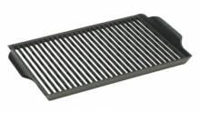 Lodge Barbeque Grill Grate  LBBG3 |  | Zanduco US