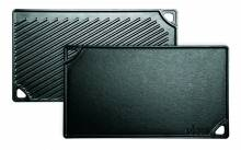 Lodge Cast Iron Reversible Griddle  LDP3 |  | Zanduco CA