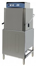 Moyer Diebel High Temp Door-Type Dishwashing Machine |  | Zanduco US