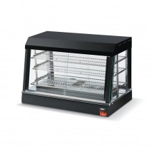 "Vollrath Cayenne® 36"" Hot Food Merchandiser 