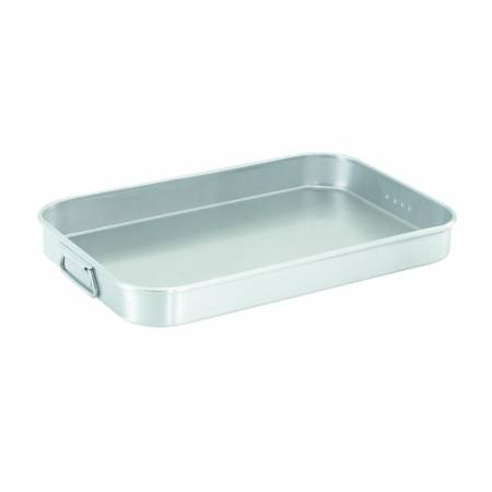 8 QT Wear-Ever Bake & Roast Pan  68369 | Smallwares | Zanduco CA