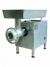 Meat Grinder No.22 2 HP Moderate Duty Meat Grinder | Restaurant Equipment | Zanduco US