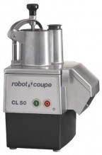 Robot Coupe Vegetable Preparation Machine CL50 |  | Zanduco US