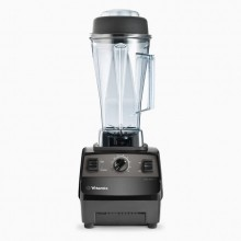 Vitamix Commercial 62827 Vita-Prep Food Blender with Tritan Container | Bar Service & Tablewares | Zanduco CA