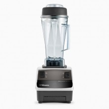 Vitamix Drink Machine™ Two-Speed Commercial Blender 62828