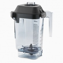 Vitamix Advance® Blender Container 15981 | Bar Service & Tablewares | Zanduco CA
