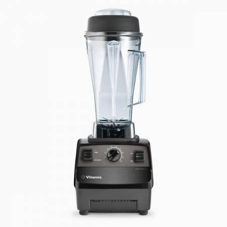 Vitamix Vita-Prep® 3 Commercial Blender 1005 | Bar Service & Tablewares | Zanduco US