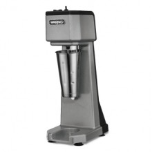 Waring Heavy-Duty Single-Spindle Drink Mixer |  | Zanduco US