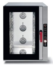 Axis AX-CL10D 10 Pan Combi Oven with Digital Controls | Kitchen Equipment | Zanduco CA