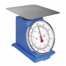 Dial Scale 25Kg / 55Lb | Kitchen Equipment | Zanduco CA