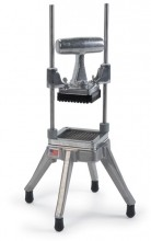 Nemco Easy Chopper™ | Kitchen Equipment | Zanduco CA