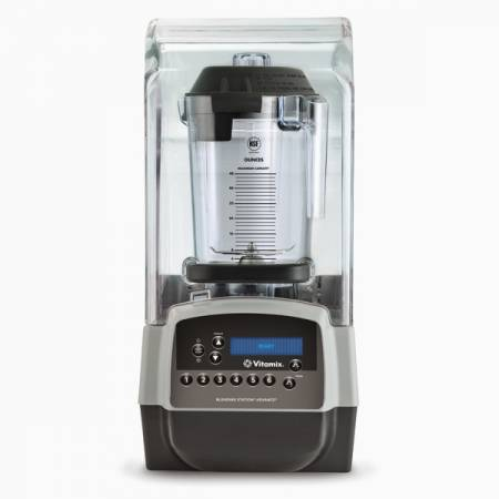 Vitamix Blending Station® Advance® Commercial Blender | Bar Service & Tablewares | Zanduco US