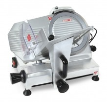 "9"" Belt-Driven Slicer 