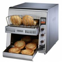 Star Holman QCS2-600H Conveyor Toaster | Kitchen Equipment | Zanduco US