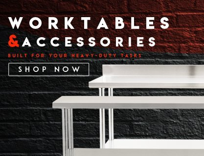 worktable-Canada