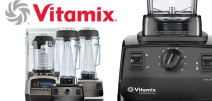 VITAMIX-US